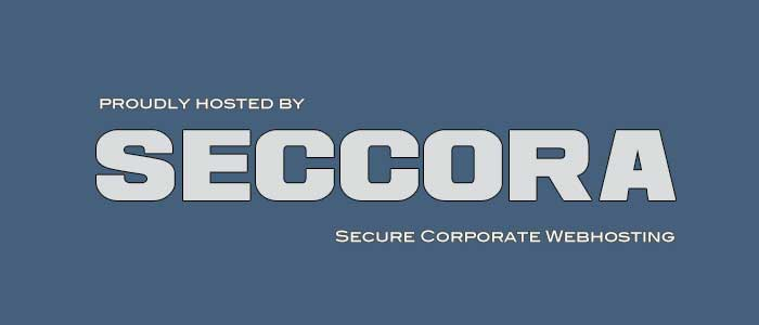 Welcome to Seccora Hosting